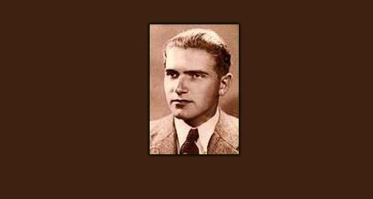 70. rocznica rozbicia aresztu UB