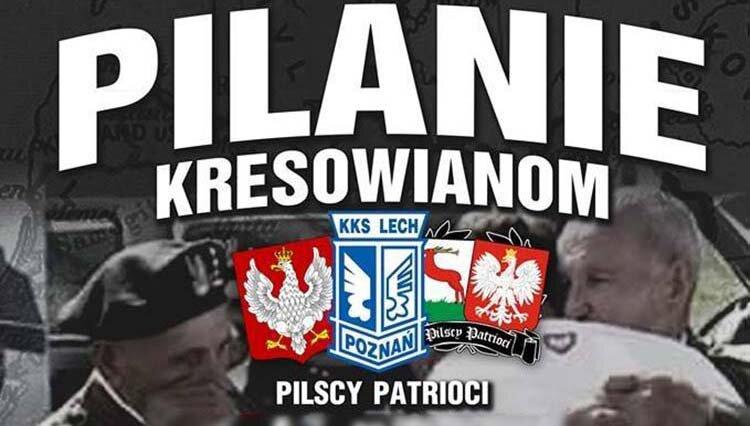 Pilanie Kresowianom!