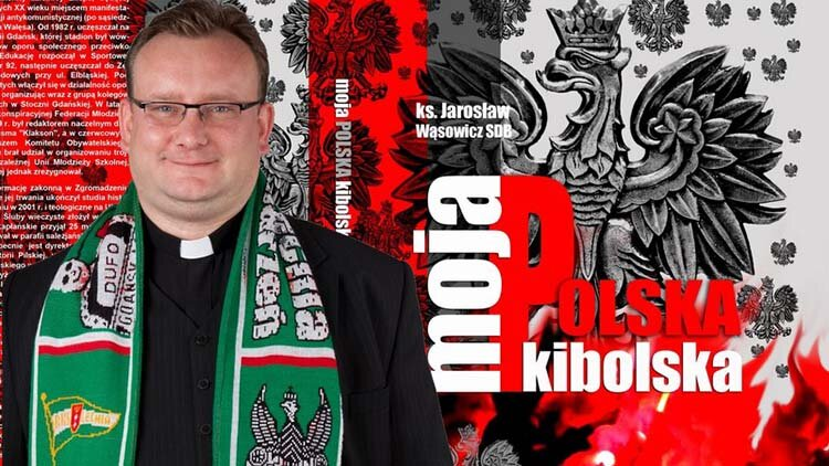 Polska Kibolska!