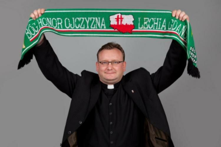 Ks. Jarosław Wąsowicz – Kolejne prowokacje policji?