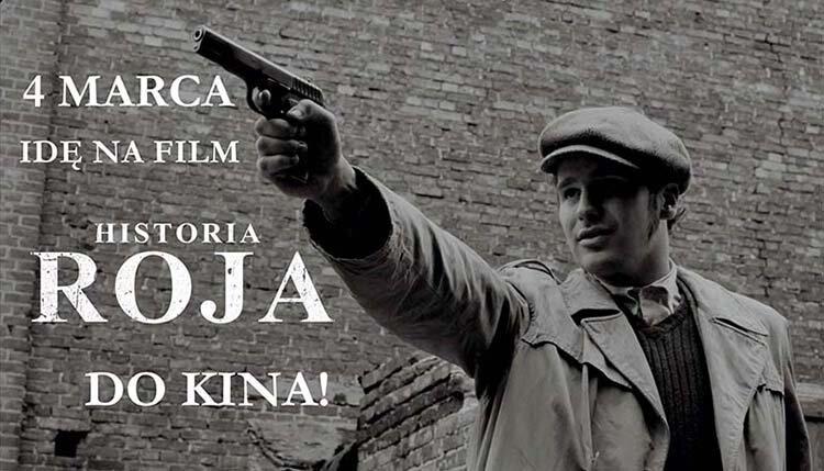 Kibicowski film już na ekranach!