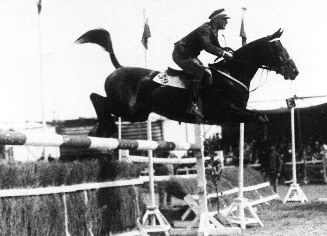 Nicea 1925, na Lumpie