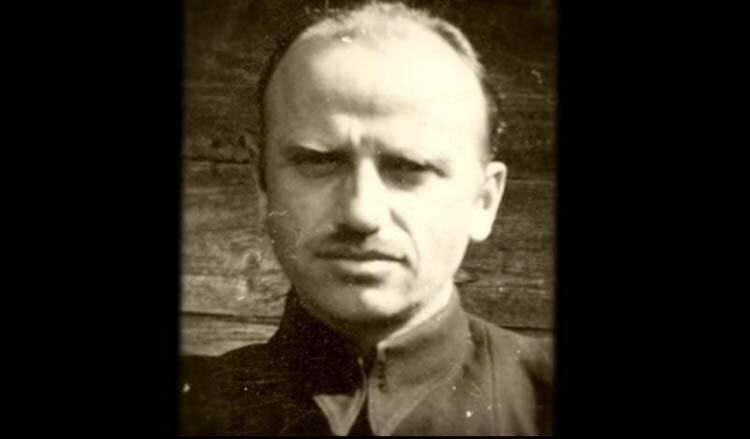 """Pogrzeb """"Łupaszki"""" – obecność obowiązkowa!"""